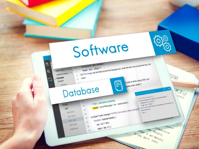 Programación y Base de Datos 3BTI